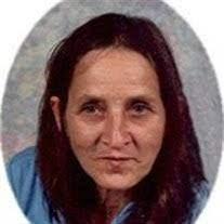Lillie Hays Obituary - Visitation & Funeral Information