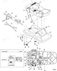 2009 dodge dakota wiring diagram wiring wiring diagram download