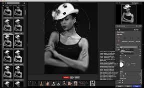 best adobe plugin 2017 plugins for photo and lightroom digital arts