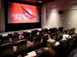 Fau Living Room Theater Tickets Homestylesiteco Awesome Fau Living Room Tickets