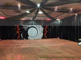 laceys event services galleries and photos laceys event services wedding decor hire