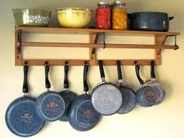 wooden hanging pot rack pot rack ideas pot rack ideas pot rack wooden pot rack plans wooden hanging pot rack