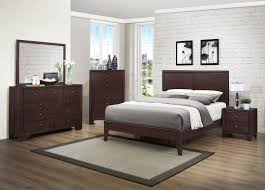 contemporary bedroom furniture chicago. Homelegance Contemporary Bedroom Set At Homelement Throughout Sets Inspirations 17 Furniture Chicago