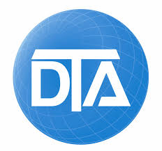 about us dental trade alliance about us