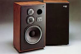 onkyo floor speakers. onkyo floor speakers