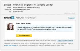 Now In Recruiter A New Way To Create Harmony With Your Hiring