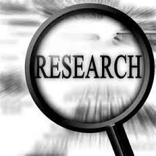 finance research paper writing help