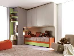 bedroom modular furniture. Modular Bedroom Manufacturers Furniture