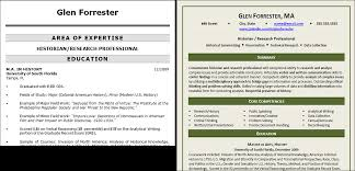 Competencies For Resume Free Resume Example And Writing Download