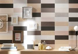 Small Picture Bath and Shower Tile Designs Home Living Improvements