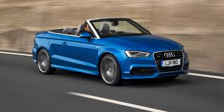 Audi A3 Colour Chart Audi A3 Cabriolet Colours Guide And Prices Carwow
