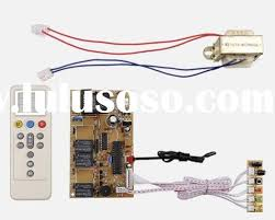 haier split ac wiring diagram haier image wiring control pcb board air conditioner control board a c control pcb on haier split ac wiring diagram