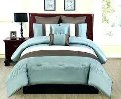 full size of black queen bed in a bag set and grey teal blue comforter sets