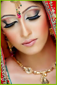 bridal makeup 2018 tips and ideas stani