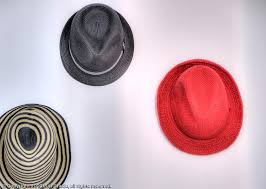 hanging hats on wall hats a 2 a ac copyright