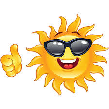 Dab Copy And Paste Sun Emoji Sun Emoji Meaning Sun Emoji Copy Paste Emoji Art
