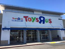 how toys r us plans to lure pers with new interactive opening saay