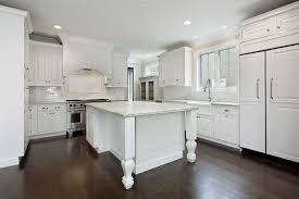 Custom Cabinets Washington Dc Kitchen Designers In Maryland