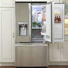 Doors: best rated french door refrigerator 2017 design Samsung ...