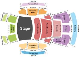 Walt Disney Concert Hall Seating Chart Walt Disney Concert Hall Seating Chart Los Angeles