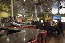round table s new clubhouse concept serving up sizzling s