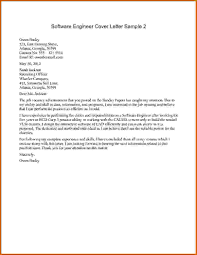 Cover Letters Engineering Engineering Assistant Cover Letter