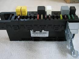 new w203 rear sam relay fuse box mbworld org forums new w203 rear sam relay fuse box 8567 jpg