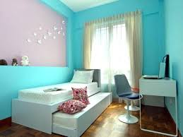 ... Blue And Gray Bedroom Ideas . Black ...