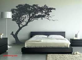 wall decals wall decals beautiful wall stickers for bedrooms interiors throughout wall superhero wall decals canada image gallery website