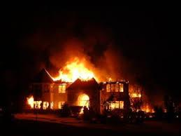 bacon s essays of wisdom for a man s self author anna castle house on fire