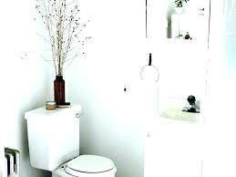 bath towel holder ideas. Bathroom Towel Hooks Ideas Holder Holders For Small Decorating Bath