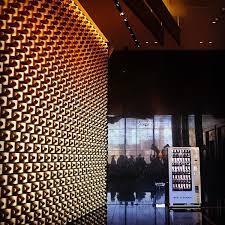 Champagne Vending Machine Vegas Fascinating Champagne Vending Machines Have Come To America