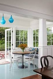 sunroom interiors. Sunroom Interior Design Ideas | Designs Trends For Garden Pinterest And Interiors