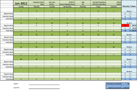 Time Log Template Excel Spreadsheet Collections