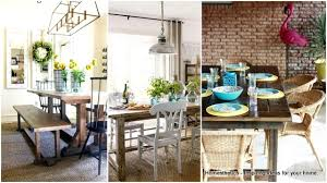 53 100 free diy farmhouse table plans for your rustic dinning room