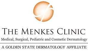 It was a positive experience and dr. Dermatologist Mountain View Ca Dermatology Mountain View Ca