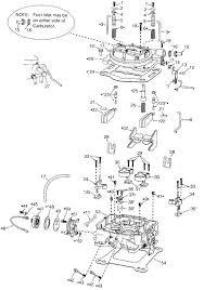 1989 yamaha moto 4 wiring diagram images moto 4 yamaha wiring yamaha moto 4 carburetor diagram besides ttr 110