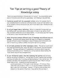 writing and essay about yourself plagiarism best critical essay checklist college gpa calculator