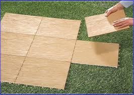 outdoor patio tiles over grass icamblog ikea outdoor flooring over grass