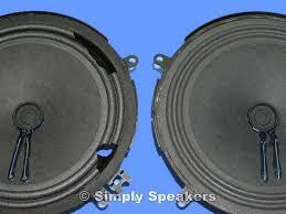 jbl 86160 ac180. jbl 86160-ac180 speaker repair jbl 86160 ac180 1