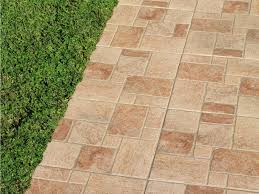 modest decoration outside floor tiles composite deck outdoor tile