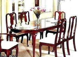 formal dining table setting detail cherry dining room set amazing cherry wood dining room furniture formal