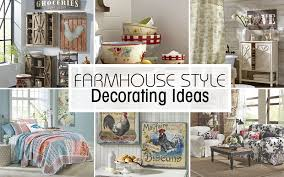 country decorating ideas for living rooms. Welcome Country Farmhouse Décor To Your Home Decorating Ideas For Living Rooms T