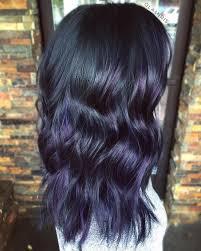 15 Subtle Hair Color Ideas 15