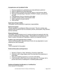 sample job description whole account manager cover sample job description whole account manager warehouse manager job description sample monster job description smanager jobdescription