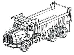 construction trucks coloring pages trucks coloring book cute coloring construction trucks coloring pages printable construction trucks