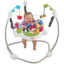 types of bouncers for babies  baby bouncers and swings