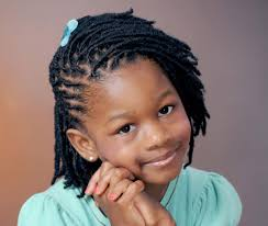 toddler hairstyles for short hair photo 4