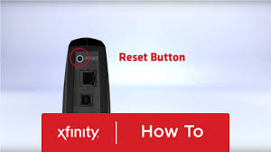 What Is Us Ds Light On Xfinity Modem Answered Tips For Troubleshooting Your Xfinity Internet