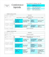 Board Meeting Agenda Free Samples Examples Format Inside Nonprofit ...